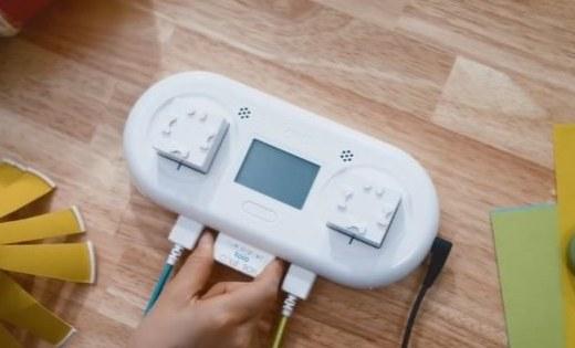 索尼黑科技玩具發售!戲精附體還能開發智力,一千塊就帶它回家
