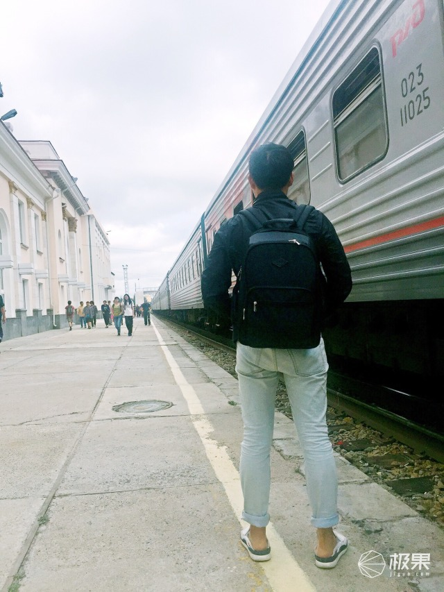 ZHIFU多功能拼装式背包
