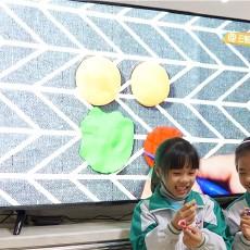 合适才是最好的,海信LED65E5U 65寸智能电视体验
