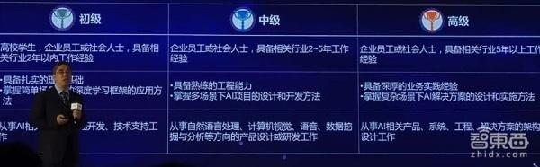 智东西早报:宝马36亿欧元控股华晨宝马 华为推2款昇腾AI芯片