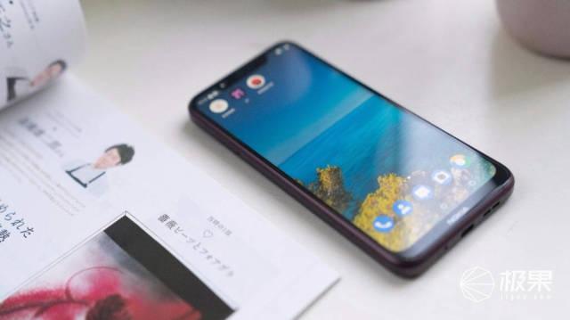 蔡司双摄挑战旗舰,诺基亚新款X7手机评测