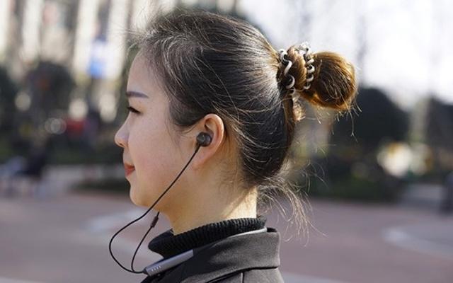 智能AI加持高颜值,千元降噪耳机最明智选择 — FIIL 随身星 Pro入耳式降噪蓝牙耳机体验
