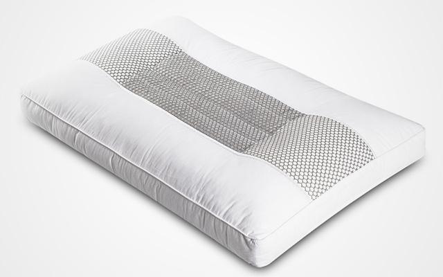 Sleepace 薰衣草版智能健康枕