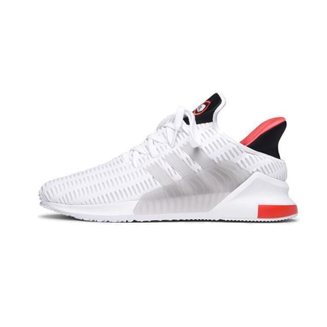 阿迪达斯(adidas)BZ0246运动鞋