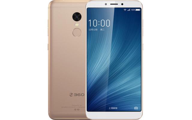 360手机 N6