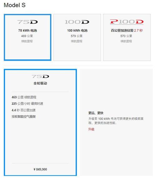 http://s1.jiguo.com/55cb9a53-ca75-49ef-8657-bc2f95bc738f/640