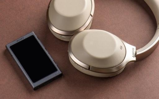 索尼控的日常,起居出行运动音频装备集体开箱
