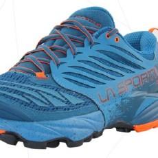LASPORTIVA AKASHA 山地越野跑鞋
