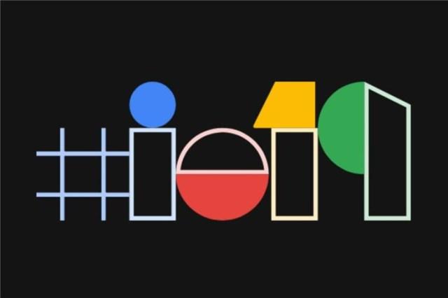 智东西晚报:谷歌2019开发者大会即将开幕;FCA出售零部件部门