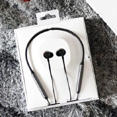 主动降噪+AI语音加持,一条能听懂人话的耳机 — FIIL 随身星 Pro 入耳式蓝牙耳机评测