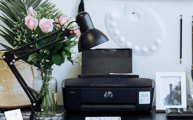 惠普音响打印机正确使用方法:教你记录生活的点点滴滴