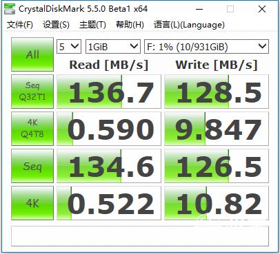 西部数据(WD)MyPassportUltra加密移动硬盘