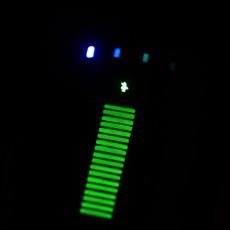 直播利器—TRITTON HALO麦克风评测