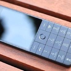 小米有品百元爆品,多亲AI电话开启智能生活 - 多亲AI功能电话测评
