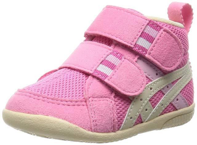 亚瑟士(ASICS)FIRSTMS2学步鞋