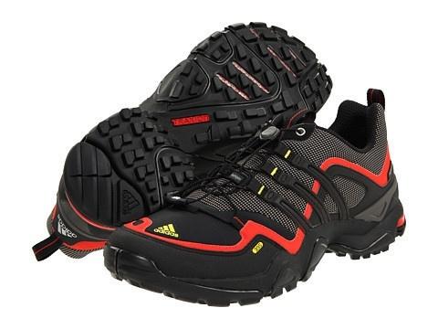 耐克(Nike)AJ1GS女款篮球鞋
