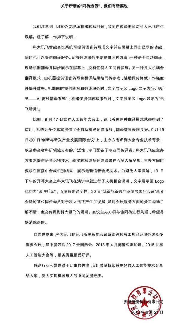 http://s1.jiguo.com/59691268-786f-4259-b4ac-c175497cdf0f/640