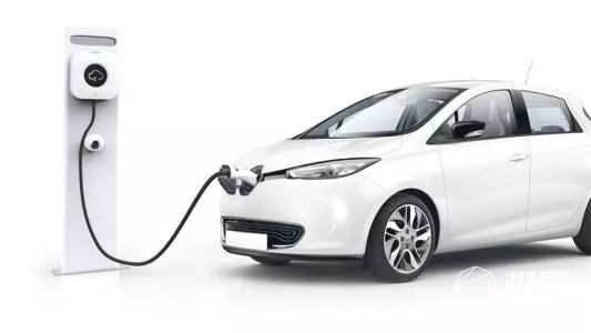 3万多辆新能源召回!5个企业24个车型,竟存这些致命问题!