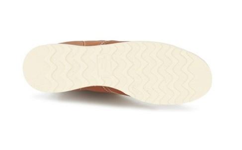 RedWingCLASSIC短靴