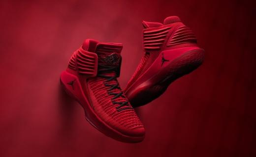 耐克年度最强实战鞋发布,中国地区全球首发