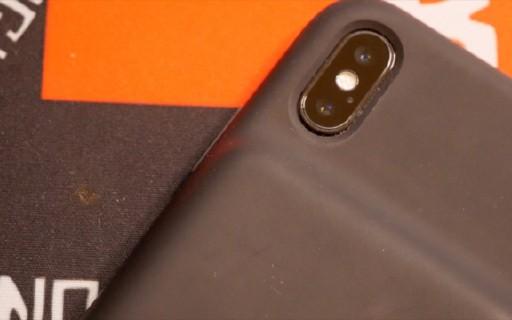 千元手机壳值不值得购买?
