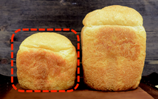 象印(ZOJIRUSHI)BB-ST10家用面包机