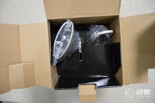 为了媳妇儿高兴,500元的松下电吹风机值得买吗?