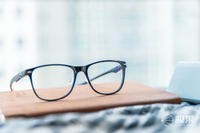 睿米(ROIDMI)防蓝光眼镜