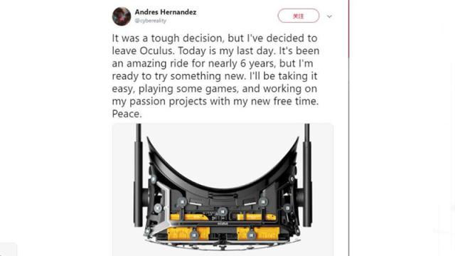 智东西早报:谷歌推无人出租车服务Waymo One 高通骁龙855细节揭晓