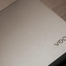 8.5 代酷睿的 13 吋旗舰 — Yoga S730 长测