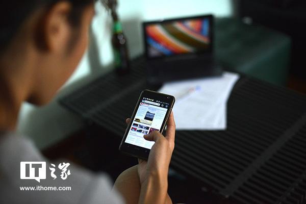 智东西晚报:大众架构大调12品牌一分为三 传华为推折叠屏手机