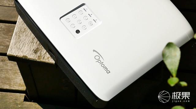 带WiFi模块的激光投影仪,海量资源轻享高清大片_国内 ...