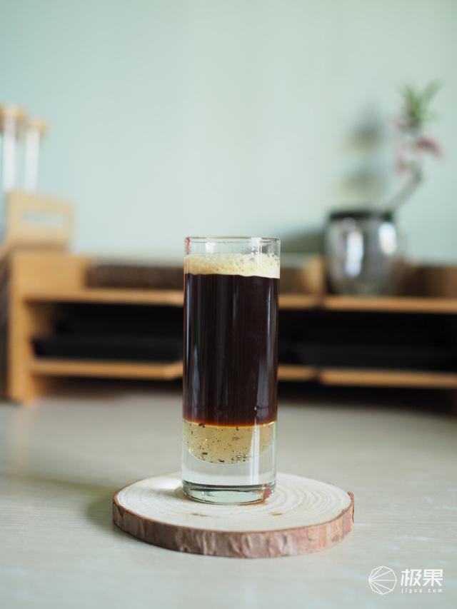 德龙(DeLonghi)泵压式咖啡机