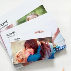 柯达(Kodak) MOMENTS 影像礼物定制APP
