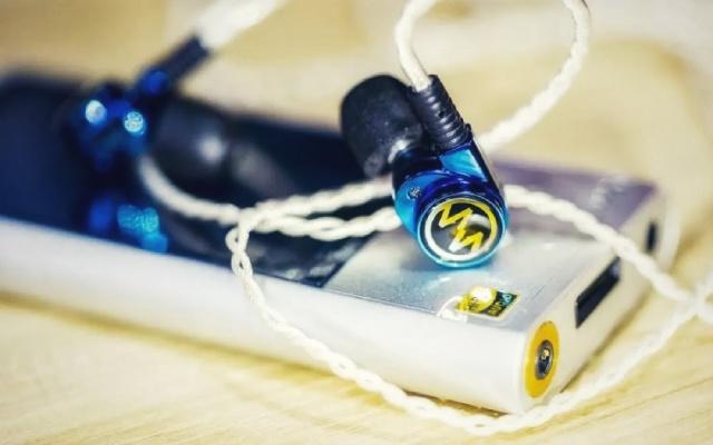 脉歌GT600s Pro体验:一款颜值与品质兼具的耳机