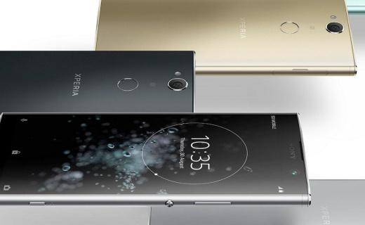 情怀不再:索尼发布Xperia XA2 Plus手机,骁龙630要卖3600?!