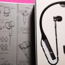 颜值和功能并存1MORE圈铁蓝牙耳机,更有降噪加持