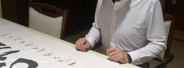 抗污能力堪比户外产品,极易打理的白衬衫 — 3M记忆纤维抗污衬衫体验 | 视频