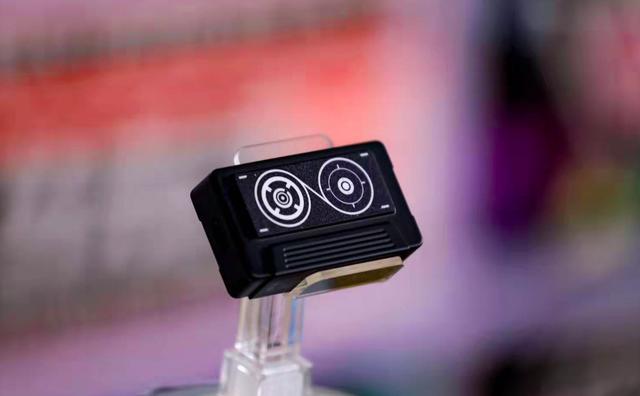 智东西晚报:一季度全球智能手机销量下滑20% 长安福特新车采用比亚迪动力电池