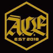吴亦凡创立个人品牌A.C.E,持股小米生态链企业!