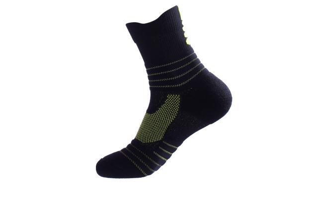 tubanYD0200345袜子