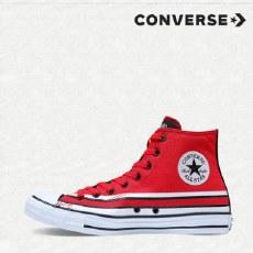 匡威(Converse) Chuck SE NBA Franchise  芝加哥公牛队