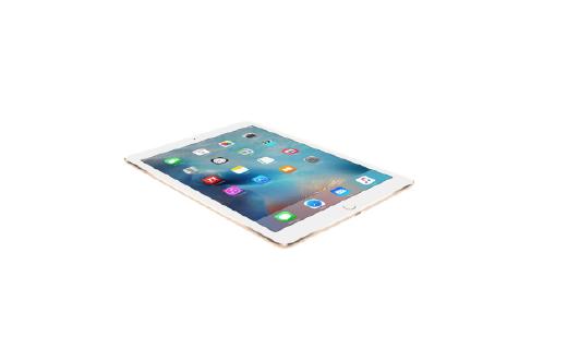 iPad Air 2 官翻版开售!值不值得买看这里