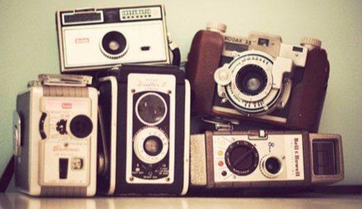 德国老牌相机厂玩起情怀,推首款卡口胶片机