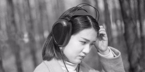 细腻内敛+质感强烈,封闭式耳机里的扛把子 — MrSpeakers AEON体验