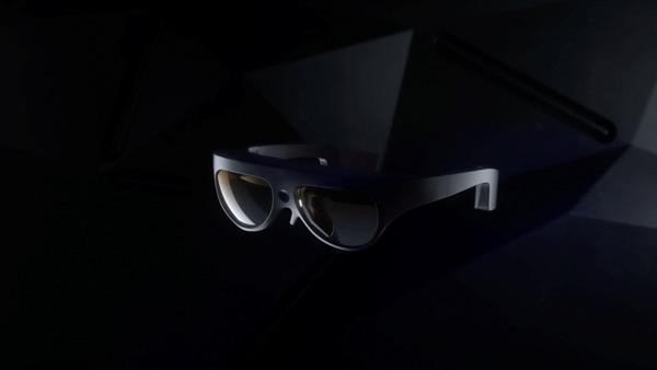 智东西早报:Oculus与小米合推VR一体机 滴滴正式入局共享单车