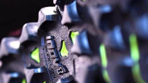 世界第一双石墨烯跑鞋将问世,耐磨程度更高