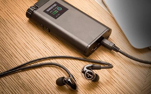 戴上这个耳机,你可以对99%的耳机退烧了