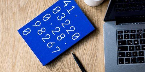 三星上新:手写二合一还带面部识别,Notebook 9 Pen 认识一下!