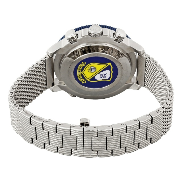 西铁城(Citizen)JY8031-56L男装腕表